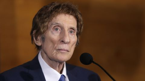 Detroit Tigers owner Mike Ilitch, who founded the Little Caesars Pizza empire, has died at age 87.