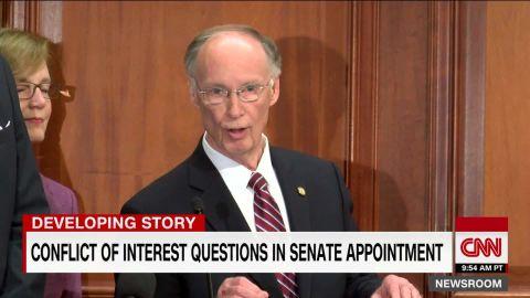 Alabama senate appointment blackwell nr_00001109.jpg