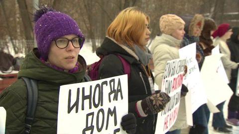 russia domestic violence law protests women sebastian pkg_00023012.jpg
