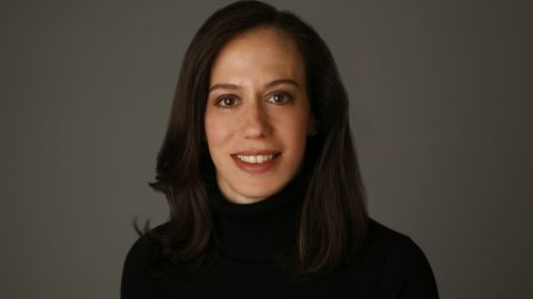 Stephanie S. Abrutyn