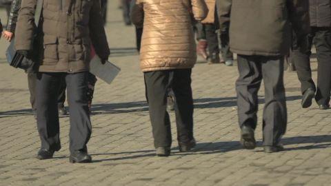 impact of economic sanctions in north korea pkg ripley_00022008.jpg