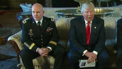 donald trump picks h.r. mcmaster new national security adviser sot_00000000.jpg