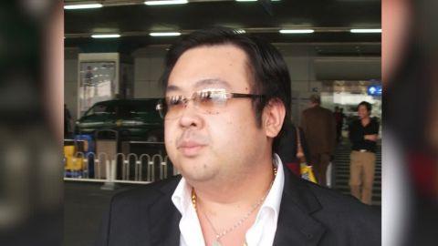 Kim Jong Nam death investigation_00002905.jpg