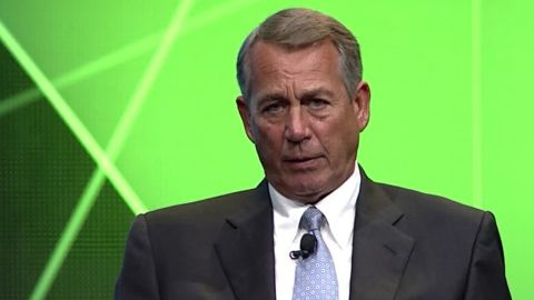 John Boehner repeal replace obamacare_00010923.jpg