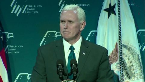 jewish supporters pence sot_00000000.jpg