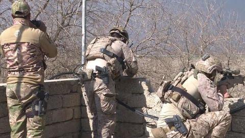 iraq securing mosul ben wedeman pkg_00003104.jpg