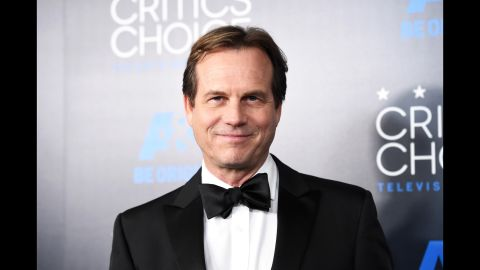 """Actor <a href=""""http://www.cnn.com/2017/02/26/entertainment/bill-paxton-dead/index.html"""" target=""""_blank"""">Bill Paxton</a>, whose extensive career included films such as """"Twister,"""" """"Aliens"""" and """"Titanic,"""" died February 26, according to a representative for his family. He was 61. Paxton died """"due to complications from surgery,"""" a statement said."""