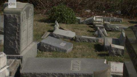 philadelphia cemetery vandalism vstop ewoh orig  _00000000.jpg