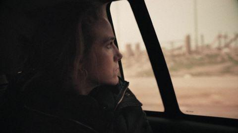 CNN Arwa Damon Return to Mosul 03-05-17_00002311.jpg