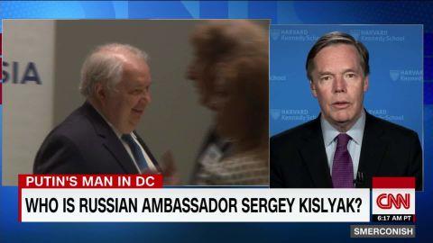 Russian Amb Kislyak 'no friend of US'_00002707.jpg