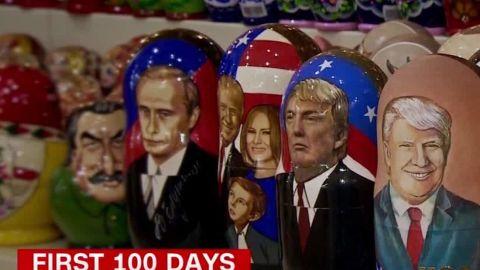 trump fever wanes in russia robertson pkg_00000820.jpg