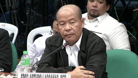 philippines death squad testimony ripley_00001218.jpg