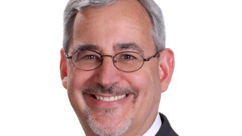Matt Patsky