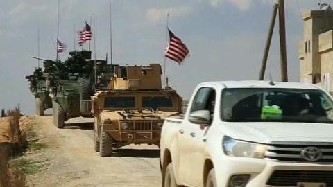 us marines arrive in syria to aid rebels in raqqa starr pkg lead_00000000.jpg