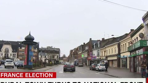 french rural town turns to national front party melissa bell_00000000.jpg