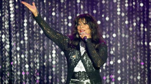 """<a href=""""http://www.cnn.com/2017/03/11/us/joni-sledge-of-sister-sledge-dies/"""" target=""""_blank"""">Joni Sledge</a>, a founding member of the R&B vocal group Sister Sledge, was found dead in her home in Phoenix on March 10, publicist Biff Warren told CNN. She was 60 years old. The cause of death was unknown."""