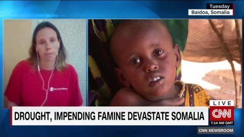 exp Africa hit by famine_00031128.jpg