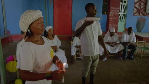 Believer Reza Aslan Vodou Haiti Clip 2_00004825.jpg