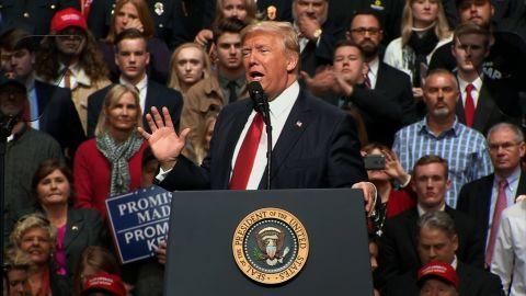 05 Donald Trump Rally