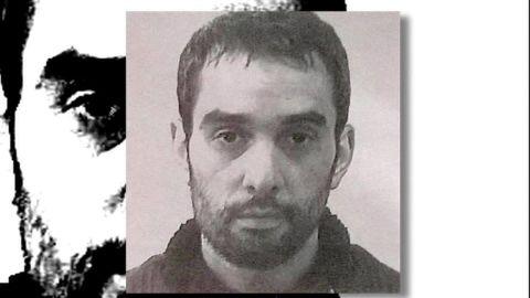 detainee to isis mclaughlin pkg _00034816.jpg
