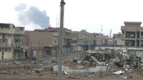 west mosul survivors wedeman pkg_00003530.jpg