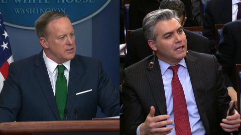 Spicer Acosta wiretapping claim sot_00000000.jpg