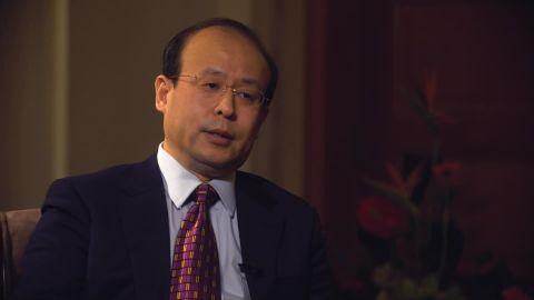 Xiao Qian interview CNN_00000000.jpg