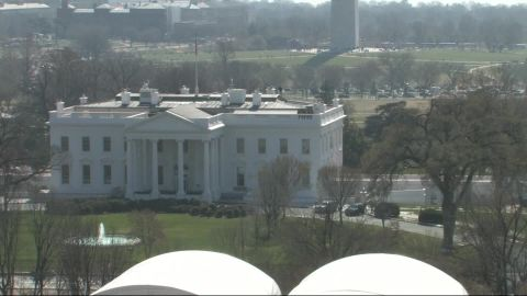 intruder attempts white house breach nobles nr_00003519.jpg