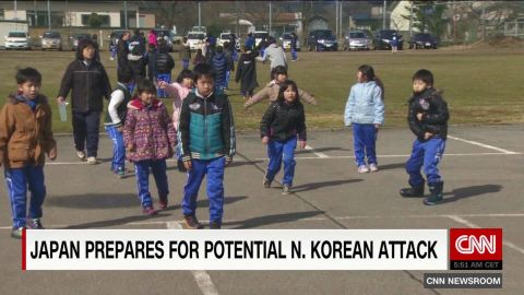 japan prepares north korea attack ivan watson pkg_00001209.jpg