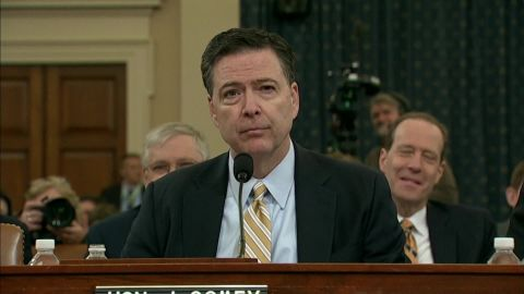 Comey Obama could not unilaterally order wiretap mobile jpm_00005628.jpg
