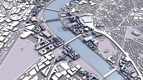 london attack animated video map orig_00000000.jpg