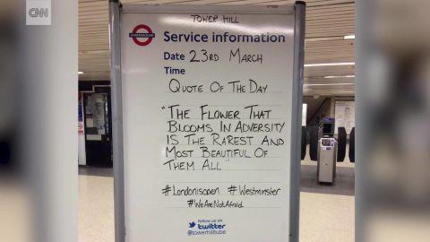 london underground signs orig sg_00001502.jpg