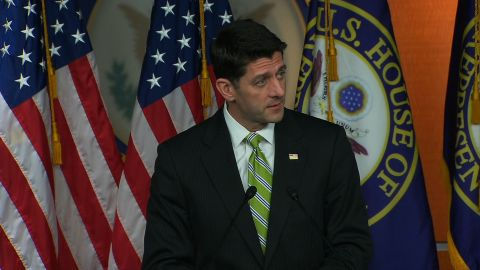 Paul Ryan health care bill presser_00000000.jpg