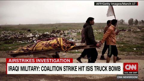 iraq mosul us investigate claims civilians deaths damon lklv_00001724.jpg