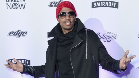 """Actor and television personality Nick Cannon, who was diagnosed with lupus in 2012, recently had to spend <a href=""""http://www.cnn.com/2016/12/28/entertainment/nick-cannon-lupus-hospital/"""">Christmas in the hospital</a> battling a lupus flare."""