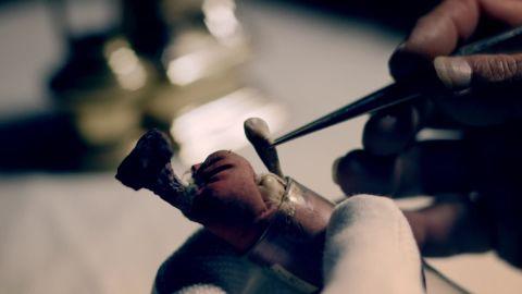finding jesus bones of saint peter 1_00010230.jpg