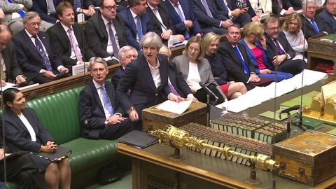 theresa may brexit speech_00010529.jpg