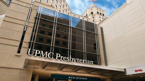 UPMC Presbyterian-Montefiore mold transplant deaths