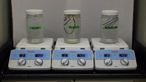 Legionnaires disease flint study _00000502.jpg