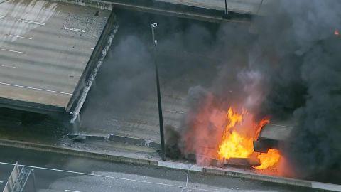 atlanta interstate 85 fire collapse_00002004.jpg