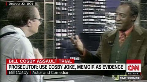 Prosecutor: use Cosby memoir as evidence_00004906.jpg