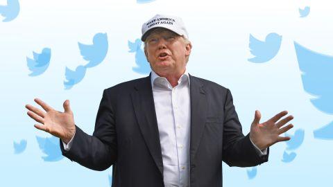 Trump day Twitter orig vstan dlewis_00000000.jpg