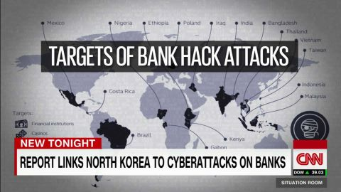 exp TSR.Todd.North.Korea.linked.to.more.bank.hacks_00001401.jpg
