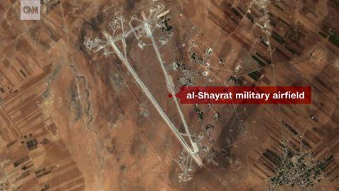 syria strike animation orig_00001406.jpg