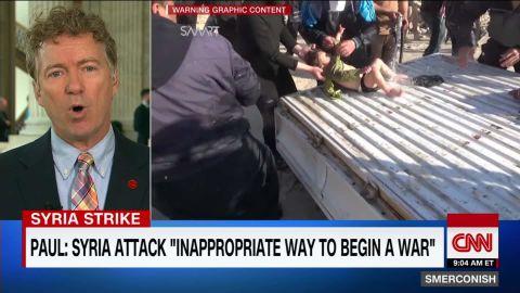 Rand Paul on opposing Syrian attack_00080425.jpg