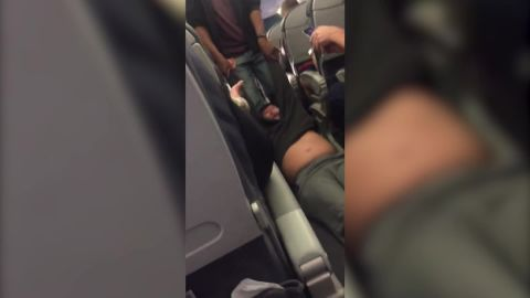 united airlines passenger dragged off flight orig_00000417.jpg