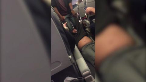 united airlines passenger dragged off flight orig_00000416.jpg
