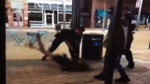 police slam fort collins jnd orig vstan_00001329.jpg