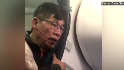 china issues with united_