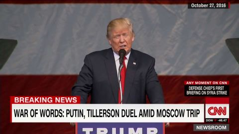 exp Trump's love/hate relationship with Russia & Putin _00002001.jpg